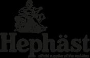 Hephast