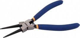 Щипцы для снятия стопорных колец (прямые/сжим) MIOL