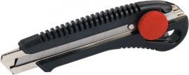 Нож прорезной MIOL 76-183