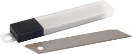 Комплект лезвий для ножей MIOL 76-220