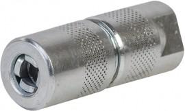 Насадка на шланг шприца для смазки MIOL 78-050