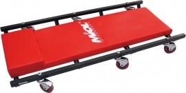 Тележка-лежак для механика MIOL 80-685