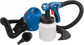 Электрический краскопульт MIOL  79-545