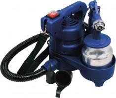 Электрический краскопульт HVLP MIOL  79-550