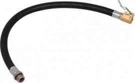 Шланг для пневмопистолета для накачивания колес MIOL 81-522