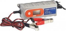 Зарядное устройство 1.0A/4.2A 6V/12V MIOL 82-014