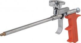 Пистолет для нанесения полиуретановой пены 2,1 мм. MIOL 81-680