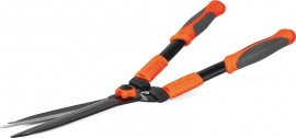 Ножницы для стрижки кустарников диаметром до 8 мм. MIOL 99-040