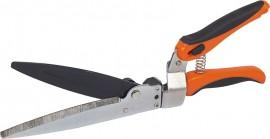 Ножницы для стрижки газона диаметром до 5 мм. MIOL 99-045