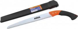 Ножовка садовая MIOL 99-120