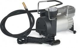 Миникомпрессор автомобильный eXpert E-81-115