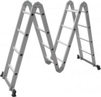 Лестница-трансформер MIOL 90-170