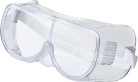 Очки защитные MIOL 74-500