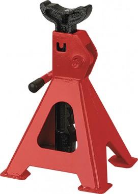 MIOL Подставка домкратная механическая 2т (2 шт.) MIOL 80-297 - Картинка 1