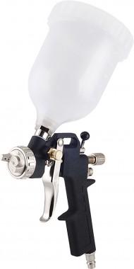 MIOL Пневмопистолет лакокрасочный ECO 1,5 мм. MIOL 80-860 - Картинка 1
