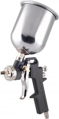 MIOL Пневмопистолет лакокрасочный 1,5 мм. MIOL 80-865 - Картинка 1