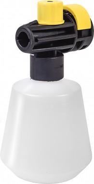 MIOL Бачок для пены мойки высокого давления (для 82-975)  - Картинка 1
