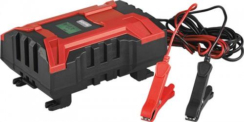 MIOL Зарядное устройство MIOL 82-016 - Картинка 1