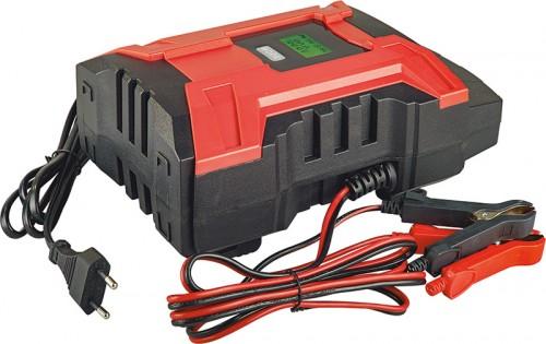MIOL Зарядное устройство MIOL 82-017 - Картинка 1