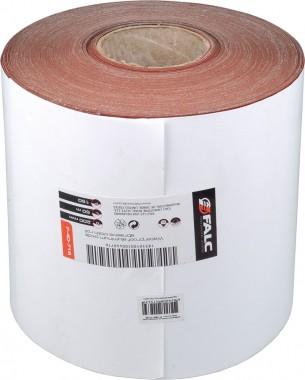 FALC Шлифовальная шкурка на тканевой основе Falc - Картинка 1